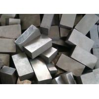 Wholesale Rectangular Alnico Bar Magnet For Magnetic Chucks and Clamping from china suppliers