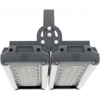 Quality Easy Install LED Linear High Bay Light , 100W - 400W Commercial Warehouse LED for sale