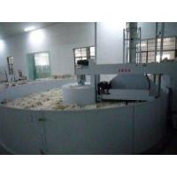 China Wool Bale Packing Machine (CLJ) on sale