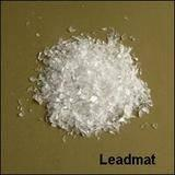 Wholesale Cadmium Telluride from china suppliers