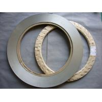 Best Hiperco 27 / UNS K92650 ASTM A801 Soft Magnetic Alloy Cold Rolled Strip wholesale