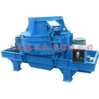 Wholesale VSI Vertical Shaft Impact Crusher Features from china suppliers