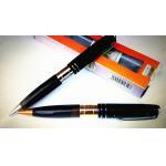 China spy blutooth pen  exam bluetooth pen metal bluetooth pen micro earpiece bluetooth pen for sale