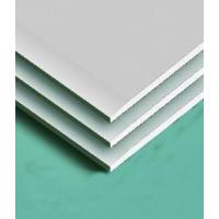 Wholesale Paper-Faced Gypsum Board from china suppliers
