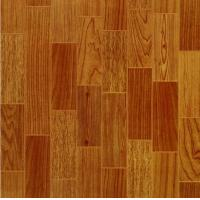 Wholesale Engineered Wood Tile from china suppliers