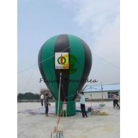 Wholesale Durable Advertising Inflatable Balloons For Festivals from china suppliers