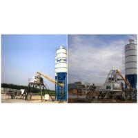 China ready mix concrete plant for sale  CE certification! Best Quality Low Price Maintenance on sale