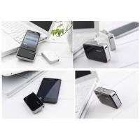 Wholesale rechargeable emergency battery for iPhone from china suppliers