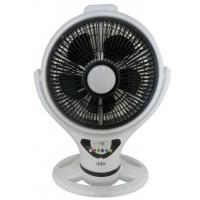 Wholesale Household Table Fan from china suppliers