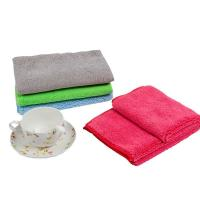 Wholesale Sun Shine Hot Selling Thick and Soft Microfiber bath towel with super absorbent quality for swimming from china suppliers