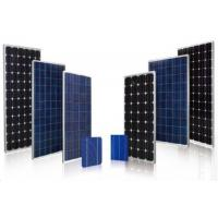 Wholesale Off-Grid Solar Power System 2KW from china suppliers