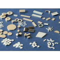 Neodymium (NdFeB) Magnet Discs, Rings , Arc and Blocks Coated With Gold for sale