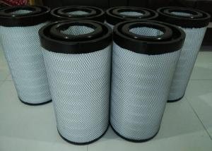 Wholesale K2750 AA2959 Dongfeng Fleetguard Air Cleaner Filter Element AF26431 AF26432 from china suppliers