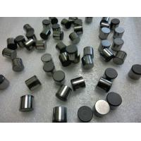 Wholesale pdc cutter,cutter pdc bit olx,pdc cutters for sale,PDC Cutter Inserts from china suppliers
