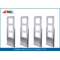 Buy cheap Anti Burglary RFID Gate Reader High Power RFID Reader For Libraries Access from wholesalers