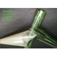 Wholesale Glass Window Surface Protection Film Solar Control , One Way Window Security Film from china suppliers