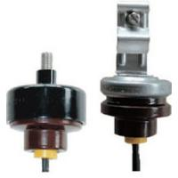 Wholesale Low voltage lightning arrester from china suppliers