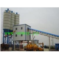 Buy cheap Cement Mixing Plant from wholesalers