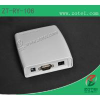 Wholesale UHF RFID Desktop Reader/writer,902~928MHz frequency band(frequency customization optional) from china suppliers