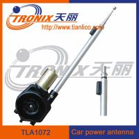 Wholesale front or rear fender mount car power antenna/ car am fm antenna TLA1072 from china suppliers