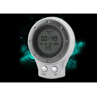 Wholesale Hiking multifunction digital barometer with altimeter, compass, weather forecast SR106 from china suppliers