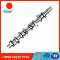 Wholesale Volkswagen Jetta V TDI camshaft 038109101AH from china suppliers