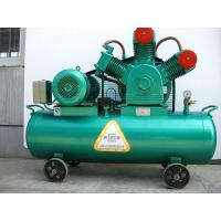 Wholesale Piston Air Compressor For Spray Paint from china suppliers
