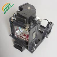 Wholesale 100% Original Projector lamp POA-LMP143 for Sanyo PDG-DWL2500J from china suppliers