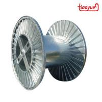 Wholesale Corrugated Steel Reel from china suppliers