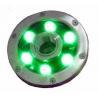 Buy cheap LED-Lamp (HBL-B125) from wholesalers