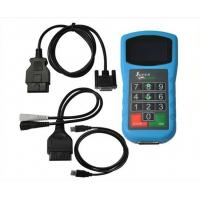 Super Vag K + Can Plus 2.0 Vehicle Diagnostic Code Reader For Odometer Correction for sale
