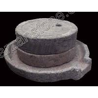 Wholesale Antique Millstone, Antique Stone, Millstone from china suppliers