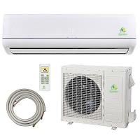 Wholesale Wall Mouted 18000 BTU Split Air Conditioner For Home Use 1.5 TONS from china suppliers