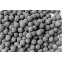 Buy cheap J108-2Q Methanation Chemical Catalyst Remove Low Concentration Of CO And CO2 from wholesalers