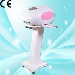 China New RF Skin Tightening Machine (Ebox) for sale