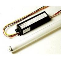 Inverters  High frequency Inverters  Lamps Inverters DC/ AC Inverters