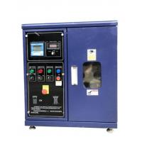 Wholesale Multi Purpose Textile Dyeing Machine  Lab Sample dyeing from china suppliers