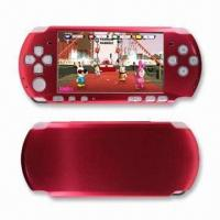 Wholesale Aluminum Case for PSP 3000 from china suppliers