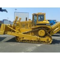 Used CAT Caterpillar D7H Bulldozer Used D7H Shipping to Africa Douala Port for sale