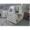 Thick-Copper PCB for sale