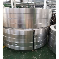 Wholesale 2850mm Outer Diameter Miliatry Application 7075 T6 Aluminum Forged Ring from china suppliers
