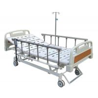 China Mobile Electric Hospital Bed on sale