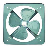 Wholesale net Industrial exhaust fan from china suppliers