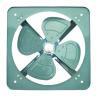 Buy cheap net Industrial exhaust fan from wholesalers