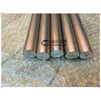 Cheap Extruded Cast Mg Rod Anode Use in Water Heater and Tanks Cast Magnesium Anode Rod for Water Heaters for sale