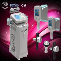 Wholesale slim weight loss beauty machine from china suppliers