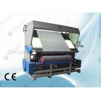 Buy cheap Fabric Inspection and Winding Machine (PL-B1) from wholesalers