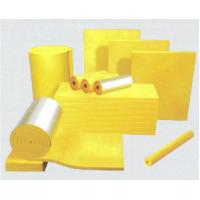 Wholesale glass wool blanket 100MM from china suppliers