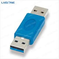Wholesale USB 3.0 Adapter for Tablet PC / Mobile Phone from china suppliers