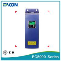 Best Three Phase Industrial Inverter Variable Frequency AC Motor Drive 37kw 53kva wholesale